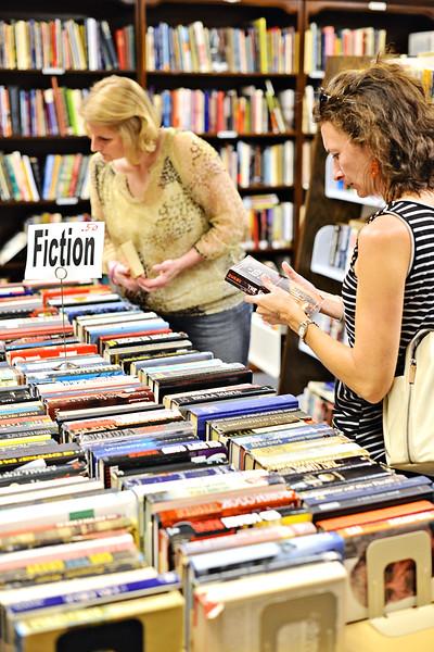 Friends Book Sale #23.jpg