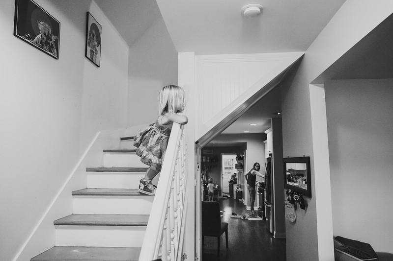 SeattleFamilyPhotographer-RenateSeptemberSharing-81.jpg