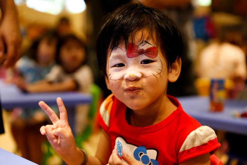 PLL Punggol Splash Preschool Market-0028.jpg