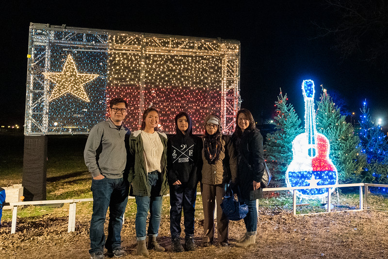 20181215_zilker-trail-of-lights_031.JPG