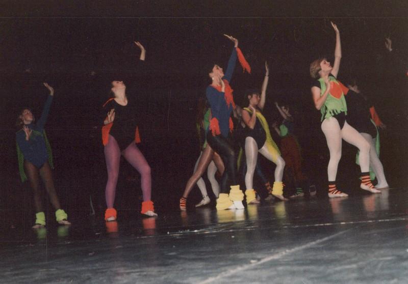 Dance_2219.jpg