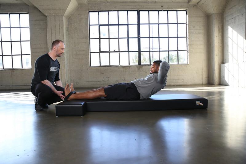 Pilates_419.jpg