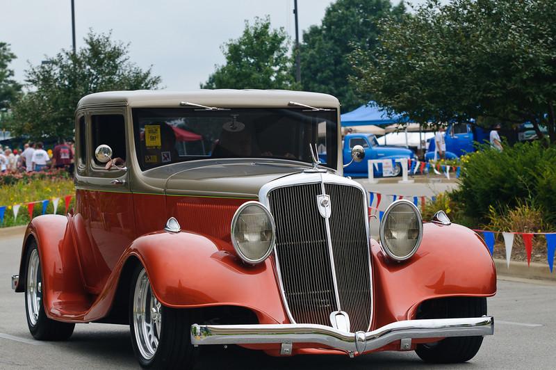 2011 Kentucky NSRA-2078.jpg