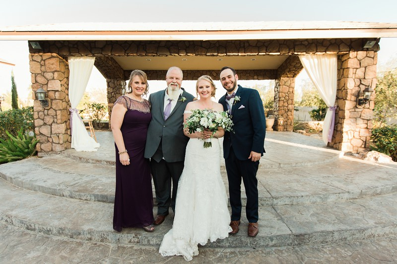 Melissa+Kyle_Wed504-2018.jpg
