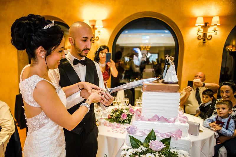 Natalia y Pablo Fotografia de boda Barcelona-1053.jpg