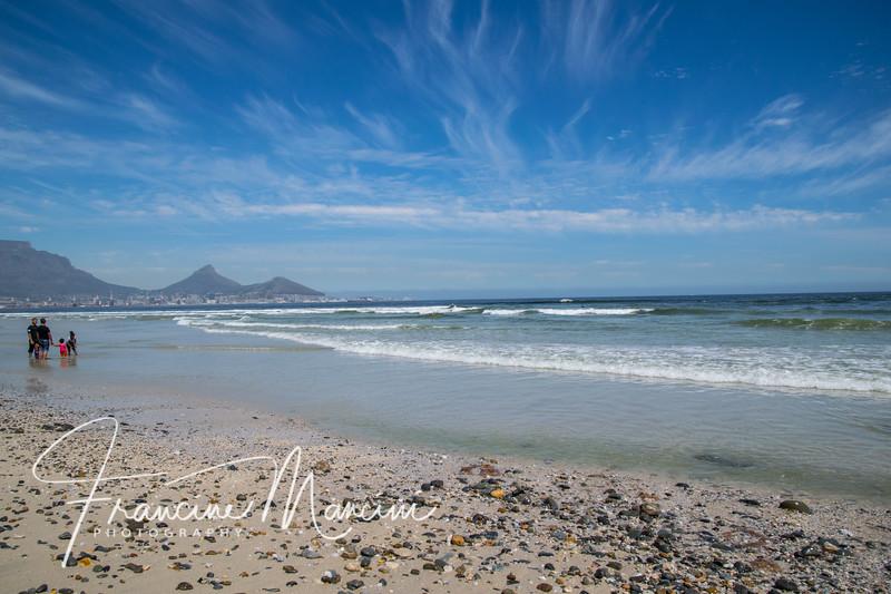 South Africa (1194 of 5206).jpg
