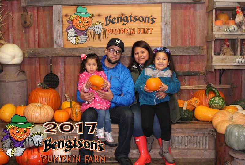 2017-10-11-35876.jpg