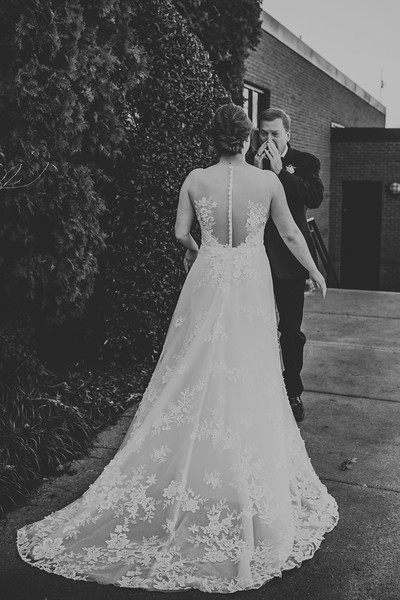 NashvilleWeddingCollection-135.jpg