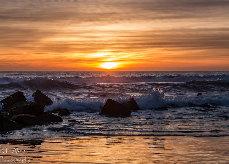 Del Coronado Sunset 0151.jpg