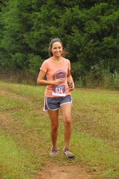A Bit of Hope Ranch 5K 2020 - LF - 00162.jpg