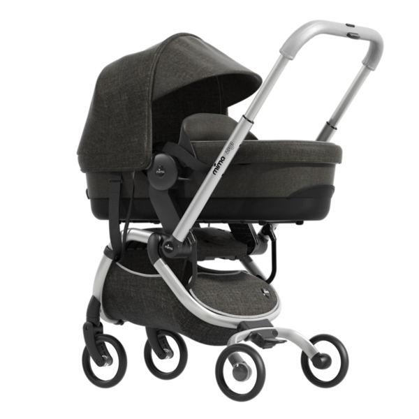 Mima_Zigi_Product_Shot_Charcoal_Carrycot_Front_Right_Angle.png