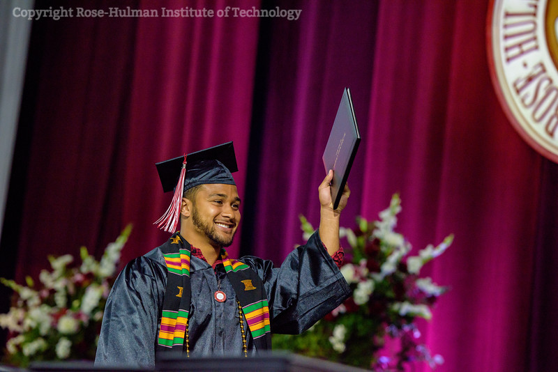 RHIT_Commencement_Day_2018-18993.jpg