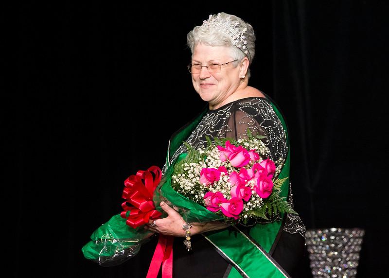 Ms Pasadena Senior Pageant_2019_055.jpg