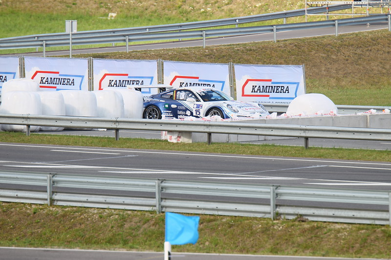 WRC_6289.JPG