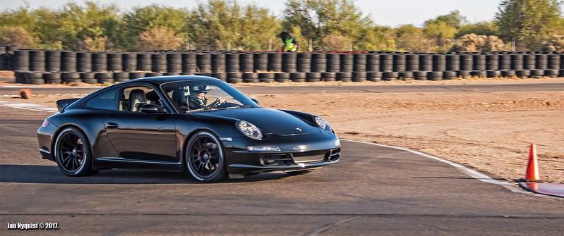 Porsche-911-Black-4929.jpg