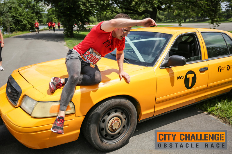 NYCCC2017-1606.jpg