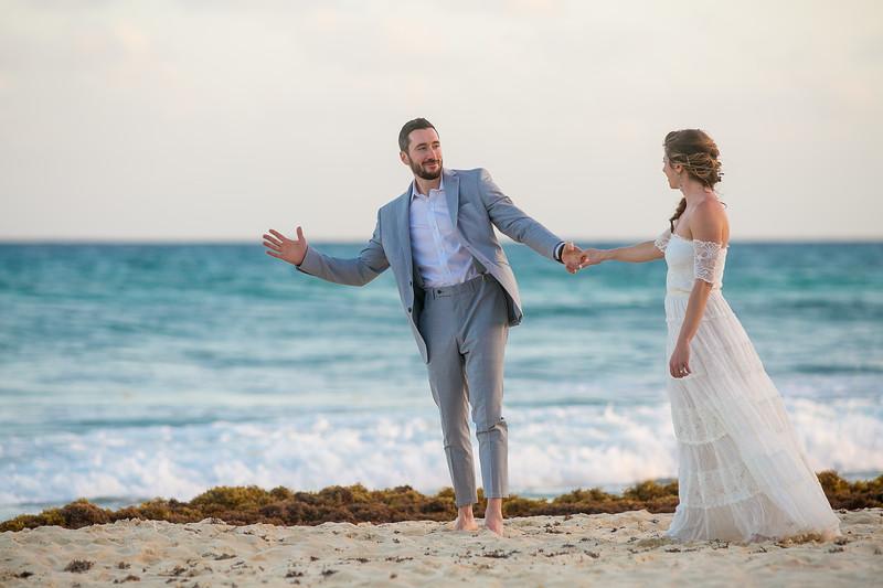 #LeRevewedding-368.jpg