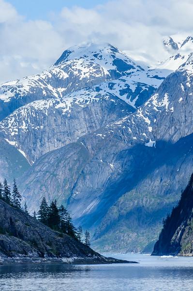 20170526-Alaska-01284.jpg