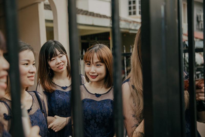 Choon Hon & Soofrine Morning Section-352.jpg
