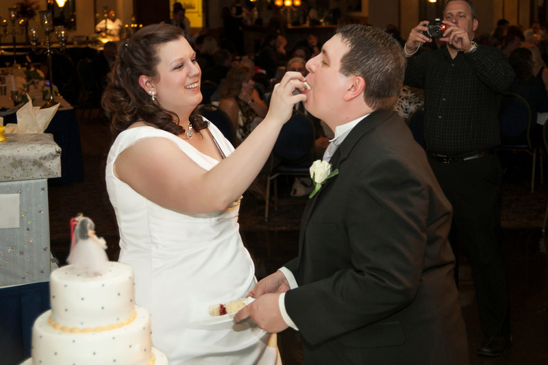 Knobloch Wedding 20120303-20-45 _MG_790409_Perfect365.jpg