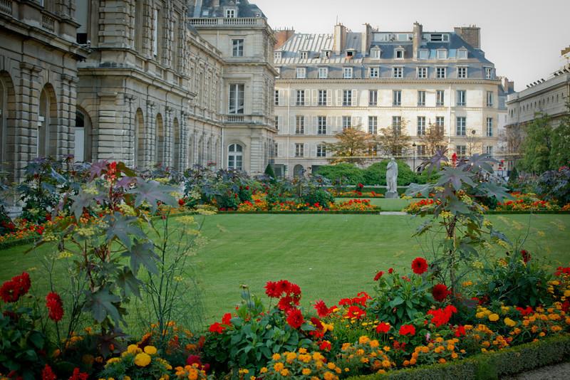 Paris Summer 2011-136.jpg
