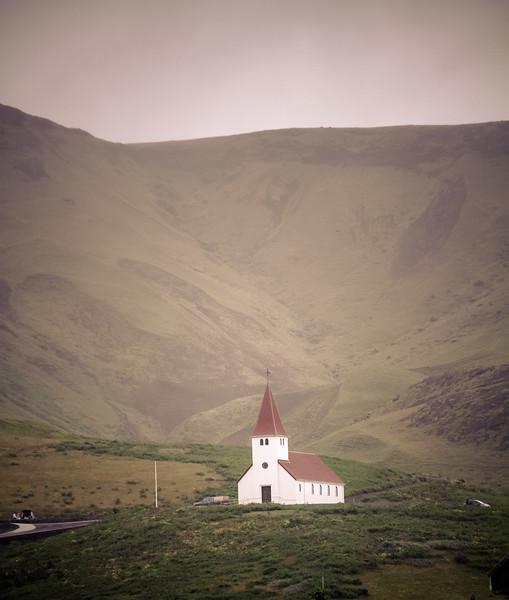 Iceland (104 of 149).jpg