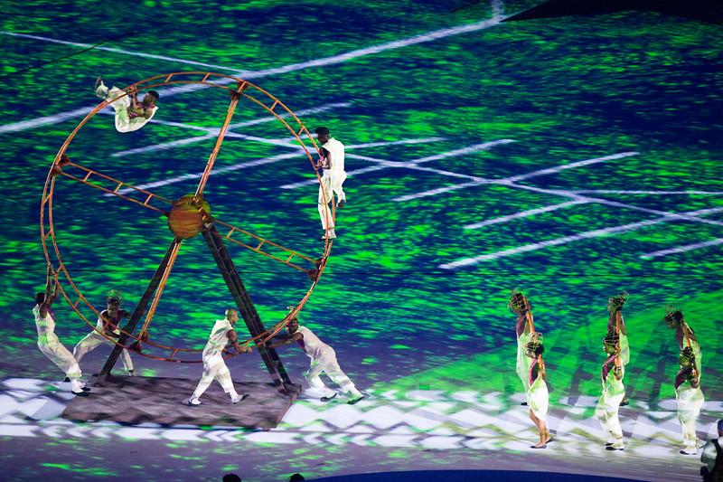 Rio Olympics 05.08.2016 Christian Valtanen _CV42002-3