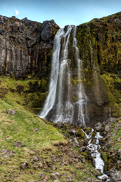 Olafsvikur Waterfall.png