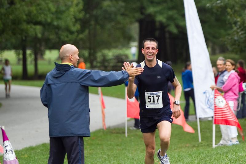 marathon10 - 613.jpg