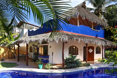 Casa Rio - Sayulita, MX