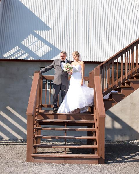 Snyder-Wedding-0349.jpg