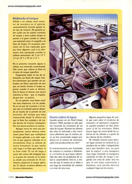 mecanico_del_sabado_febrero_2000-02g.jpg