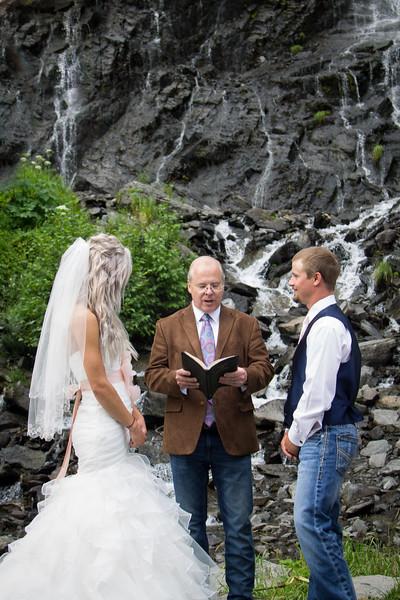 Anderson-Wedding083.jpg