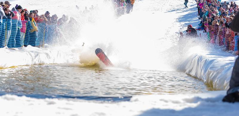 56th-Ski-Carnival-Sunday-2017_Snow-Trails_Ohio-3167.jpg