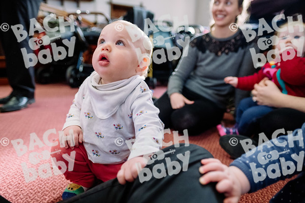 © Bach to Baby 2018_Alejandro Tamagno_Muswell Hill_2018-12-20 034.jpg