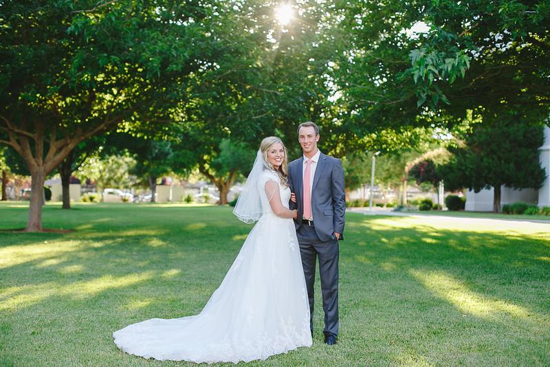 Bridals-6.jpg
