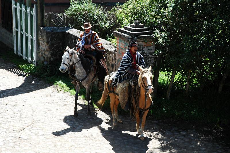 Peru Ecuador 2007-018.jpg