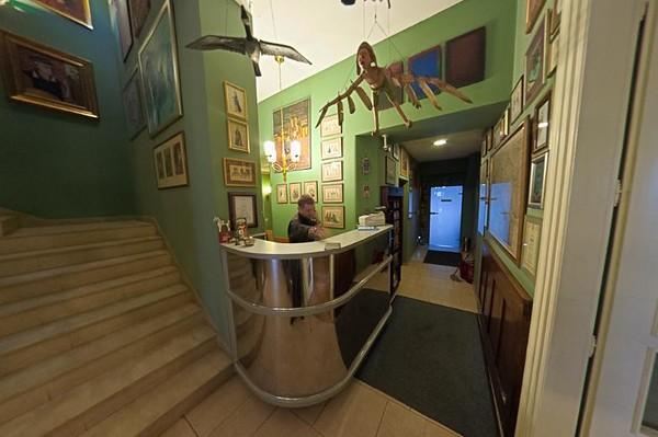 hotel-alef-krakow3.jpg