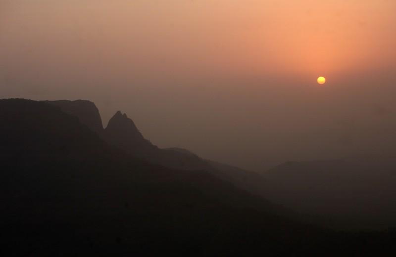 India - 1.jpg