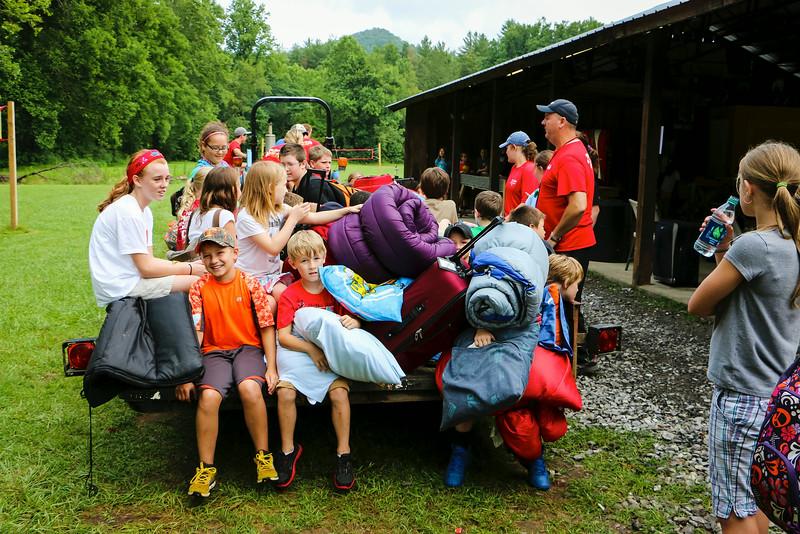 2014 Camp Hosanna Wk7-183.jpg
