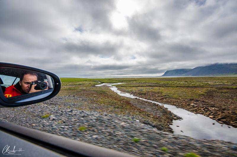 Iceland | Höfn