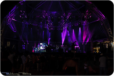 NPT 50th Anniversary Concert