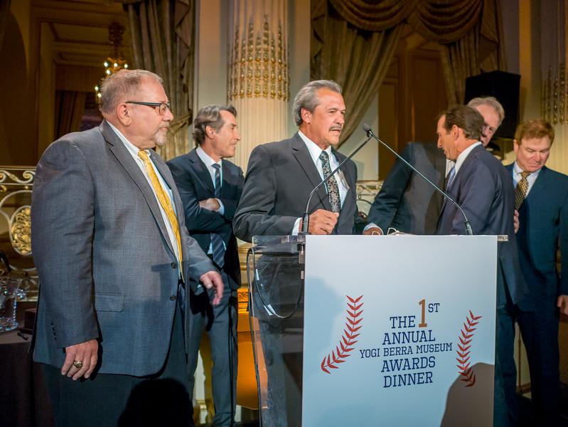 051217_4357_YBMLC Awards NYC.jpg