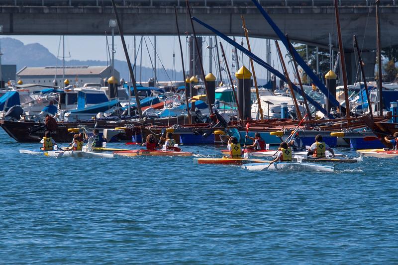 2018-09-22 · Copa Abanca de Kayak de Mar · 0109.jpg