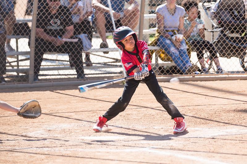 20180421-Liam-Baseball-032.jpg