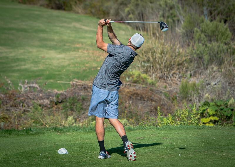 BOL Golf Classic-37.jpg