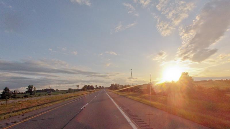 AS3 I-80 Sep 2 2019 Michigan Sunset GoPro3DVR 3D_L0111.jpg