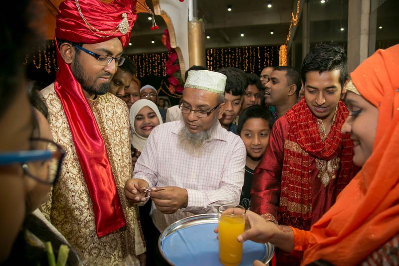 Z.M.-0856-Wedding-2015-Snapshot.jpg