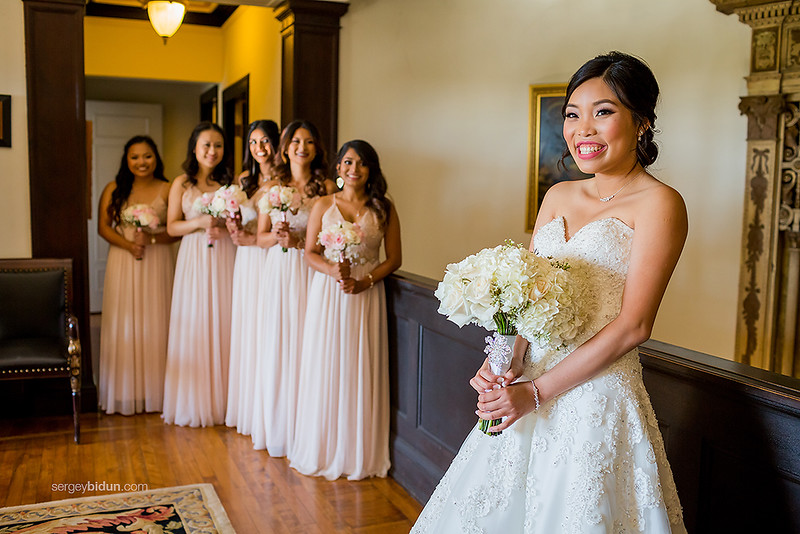 sacramento_california_wedding_photography_21.jpg