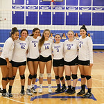 09-20-2018 NHHS vs Bethlehem Volleyball